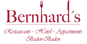 Bernhard's Baden-Baden