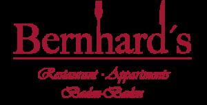 Bernhards Baden-Baden